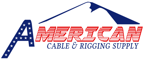 American Cable & Rigging Store
